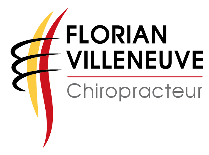 Logo_logo-florian-villeneuve